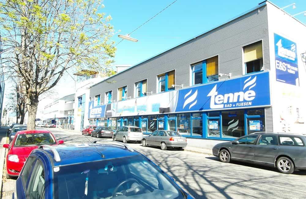 Tenne-Graz1_1000x650-1.jpg