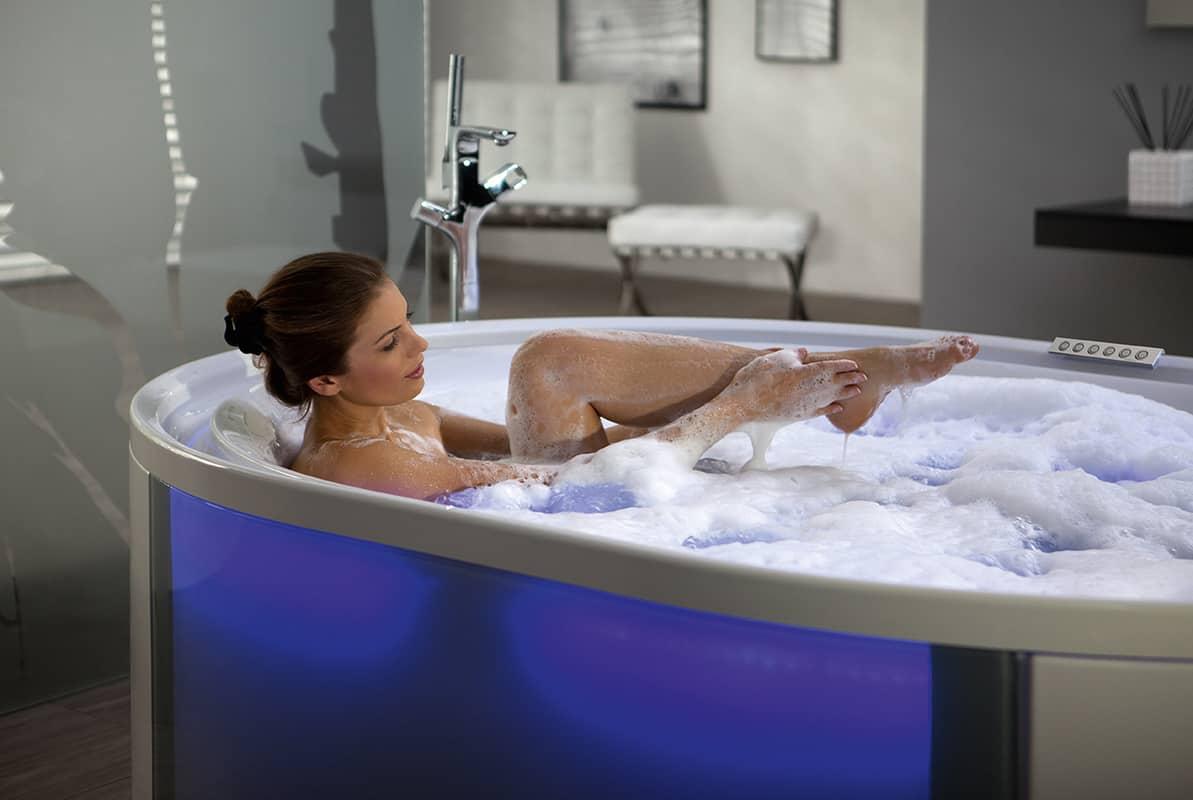 badewanne-h-erg