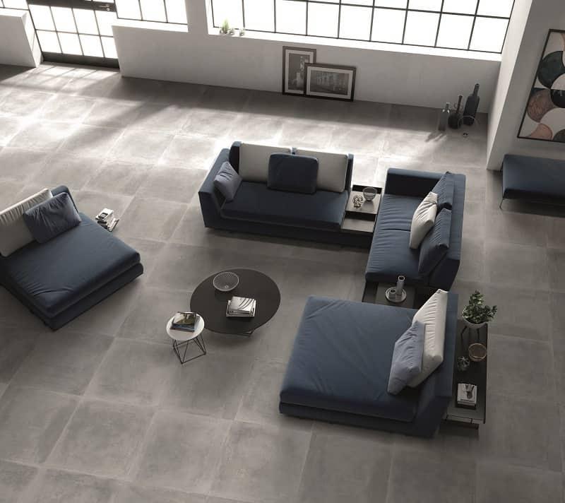 fliese-beton-c-leg-silver