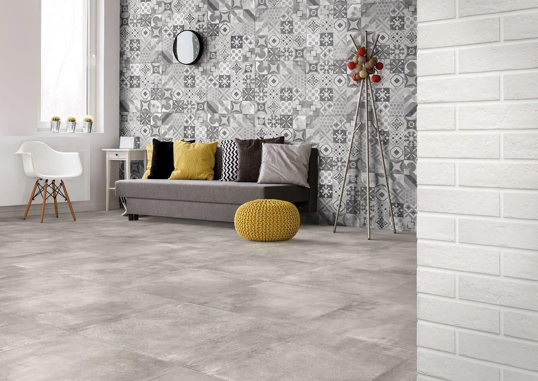 fliese-beton-re-vol-grey