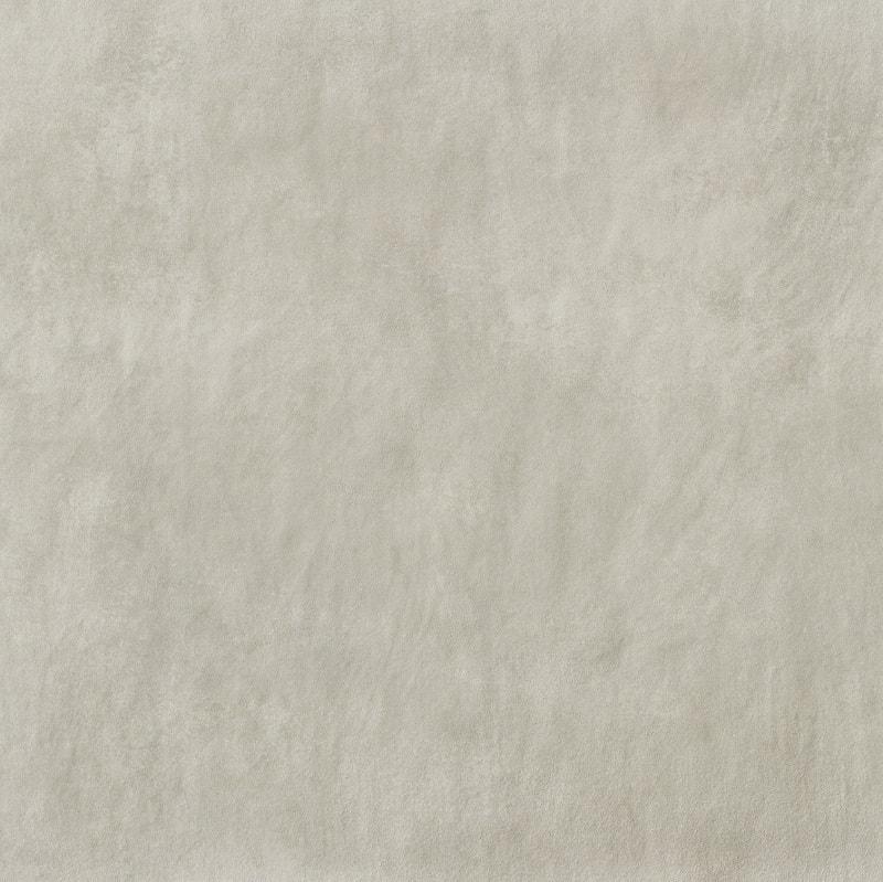 ground-light-grey_60x60_klein