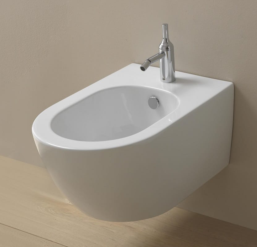 keramik-bidet-gs-lik-1