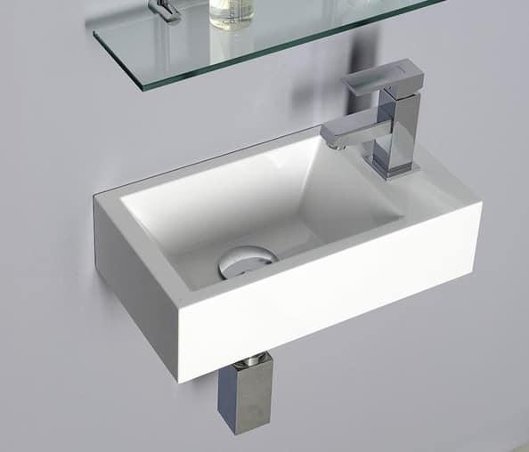 keramik-handwaschbecken-s-ama-2