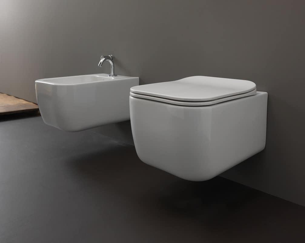 keramik-wc-gs-bri-1