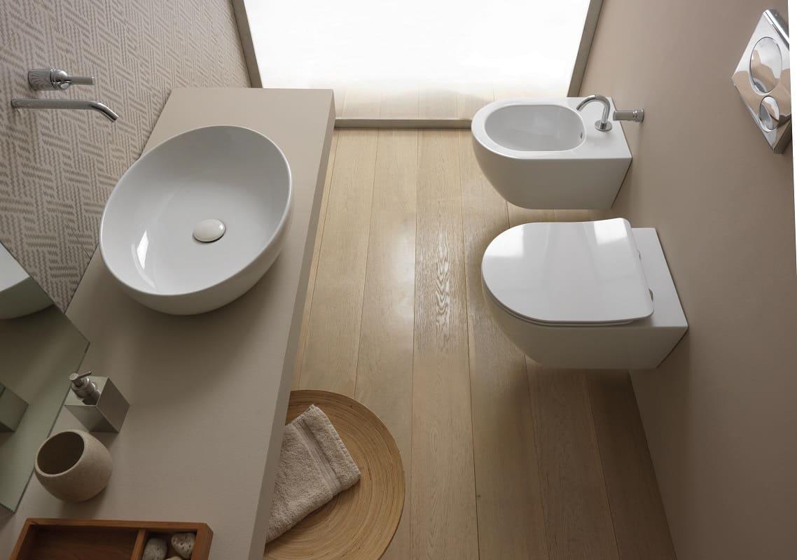 keramik-wc-gs-lik-3
