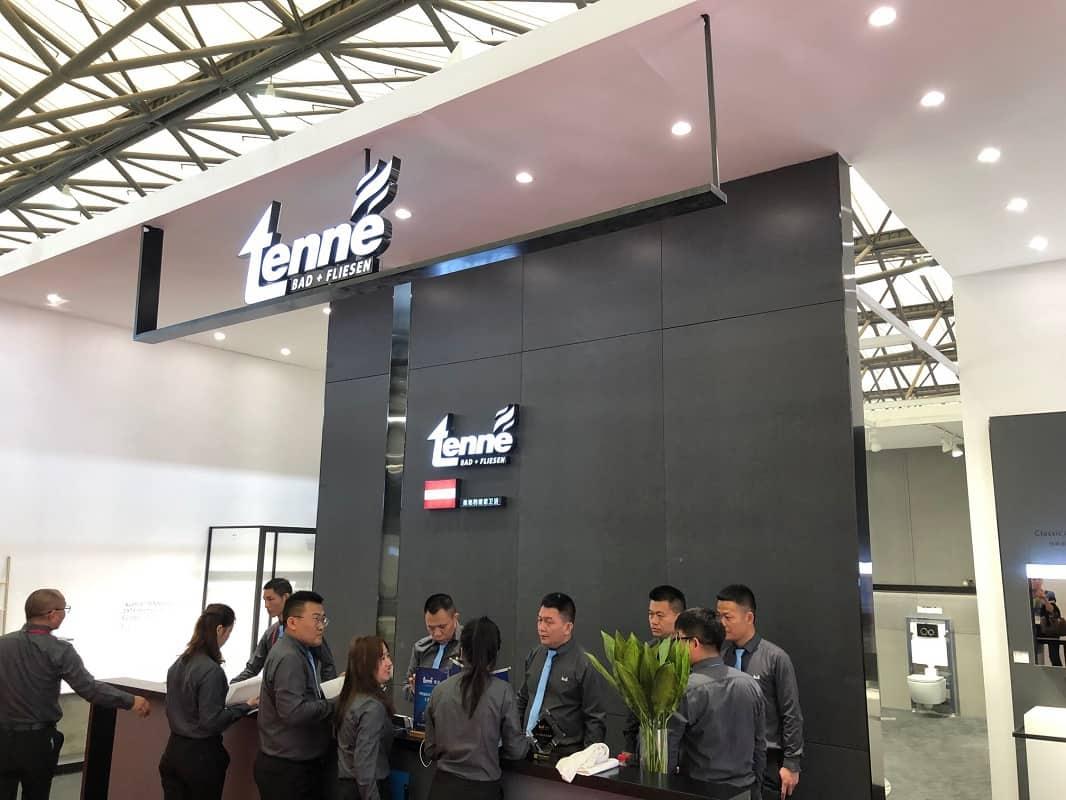 tenne-china-messe-shanghai-7