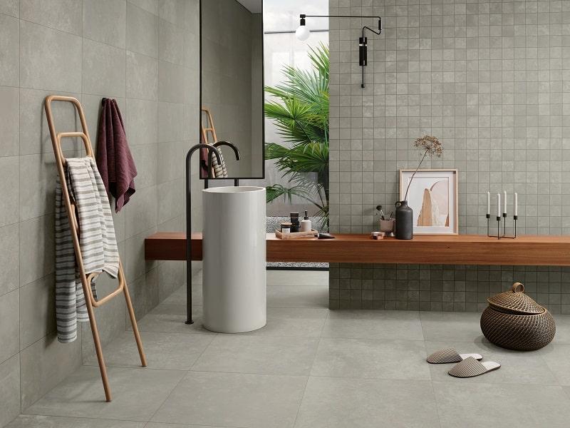 fliese-beton-l-bal-grey-60x60-30x60cm