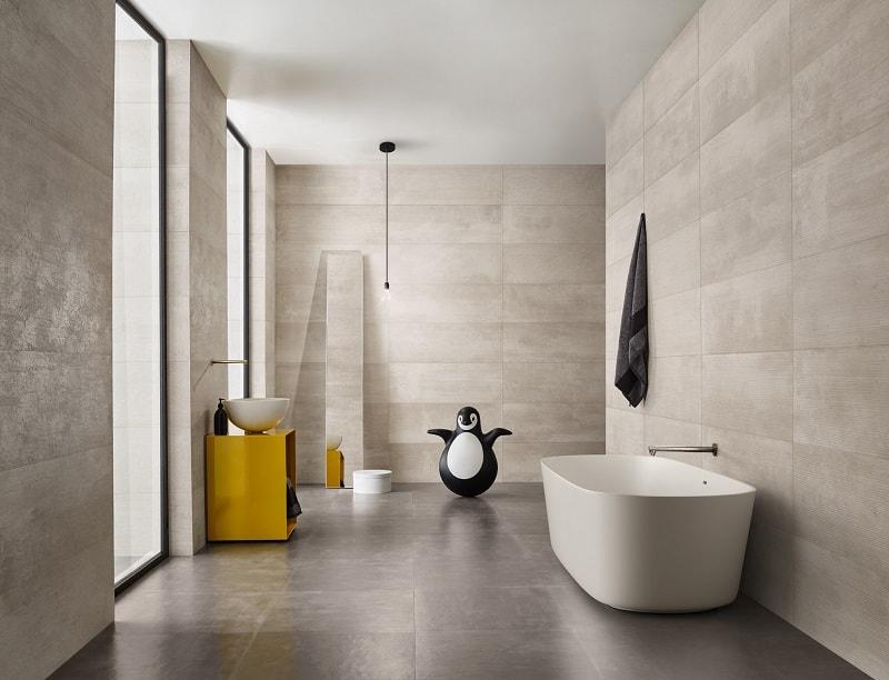 fliese-beton-l-urb-grey-60x60cm-35x100cm