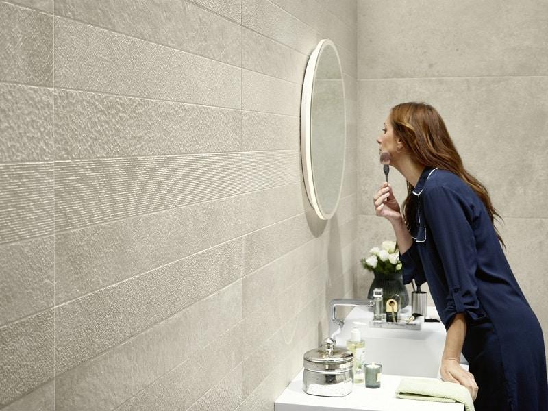 fliese-dekor-l-mem-griffe-blanc-60x90cm