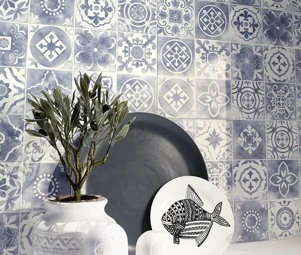 fliese-dekor-l-spl-patchwork-blue-20x60cm