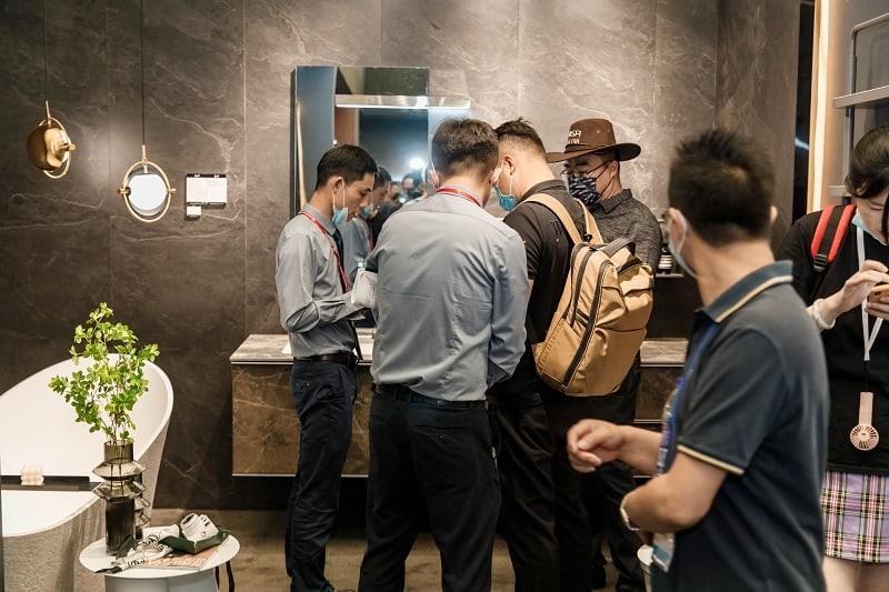 tenne-china-kitchen-bath-fair-8